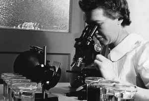 black-white-norovirus-history