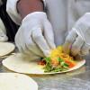 norovirus-in-restaurants